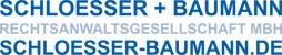 schloesser_logo